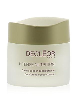 DECLEOR Intense Nutrition Cream 50 ml. Preis/100 ml: 73.90