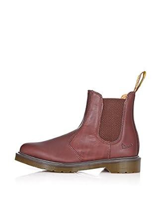 Dr Martens Boot Chelsea
