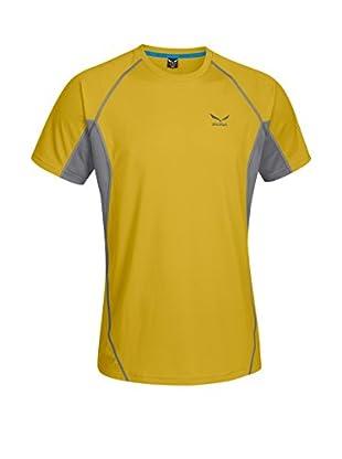 Salewa T-Shirt Rotek 2.0 Dry M S/S