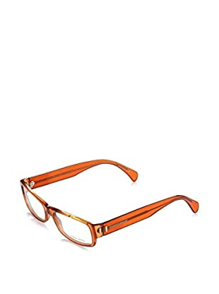 Giorgio Armani Gestell 806_EFB (55 mm) orange