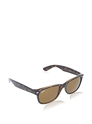 Ray-Ban Gafas de Sol NEW WAYFARER (52 mm) Havana