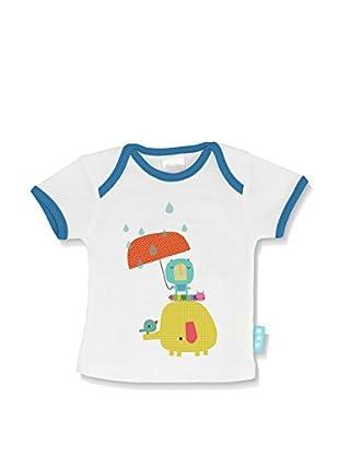 Baleno T-Shirt Drops