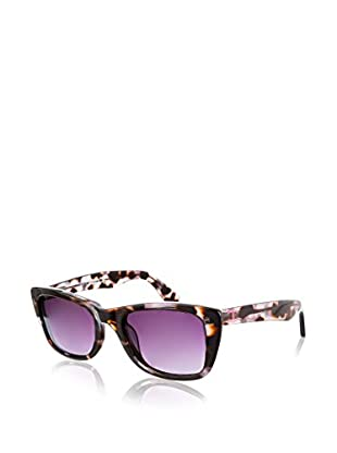 Just Cavalli Sonnenbrille JC491S (52 mm) havanna