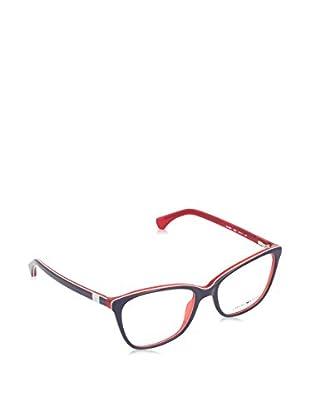 Emporio Armani Gestell 3053 5352 (54 mm) blau/rot