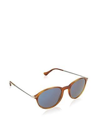 Persol Gafas de Sol Mod. 3125S -96/56 Caramelo