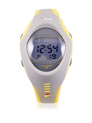 Fila Reloj de cuarzo 84114 40 mm