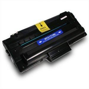 Samsung SCX 4100 B&W Multifunction Printer/Copier/Scanner