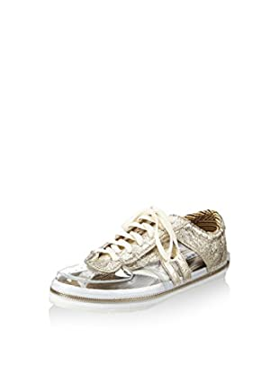 Nat-2 Sneaker Lind Hi Abape