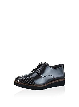 Tamaris Zapatos de cordones
