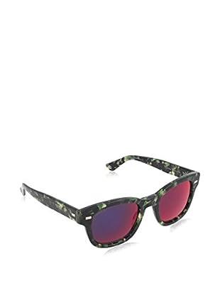 Gucci Sonnenbrille 1079/S MI (50 mm) grün
