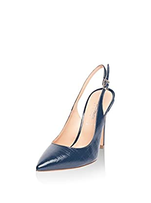 Baldinini Sling Pumps Chanel