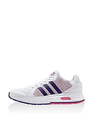 adidas Zapatillas Cloudfoam Flyer W
