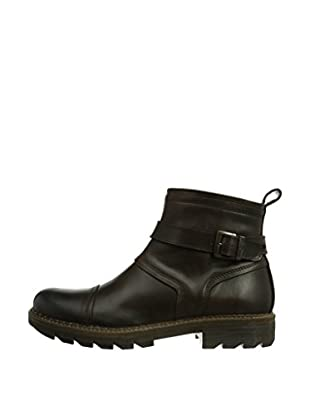 camel active Boot