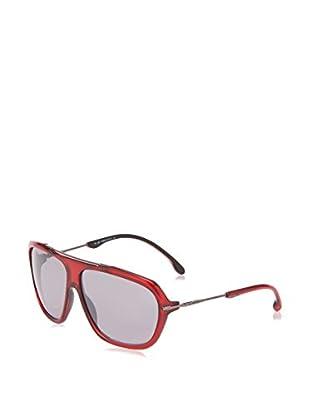 Web Gafas de Sol WE0018 (63 mm) Rojo