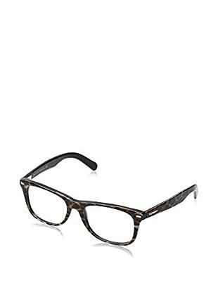 Yves Saint Laurent Gestell 2253 (51 mm) schwarz