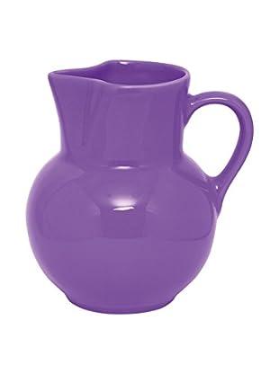 Karaffe 1.7 L lila