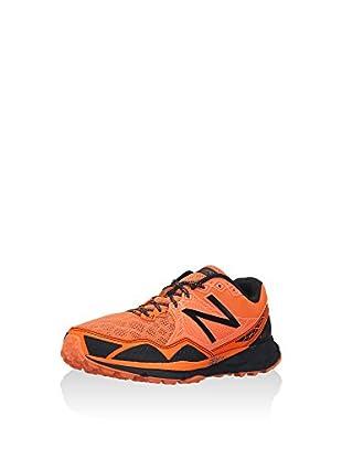 New Balance Sneaker MT910OG3-910