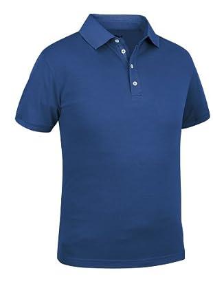 Salewa Poloshirt Polo Shirt Baobab 2 Dry M