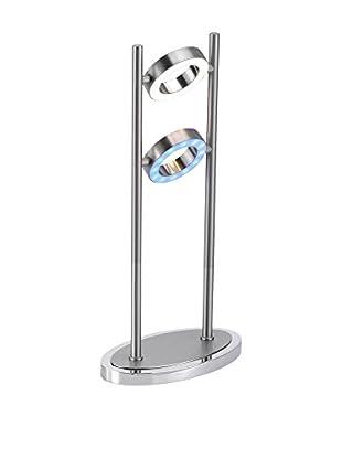 Paul Neuhaus Tischlampe LED Luxring