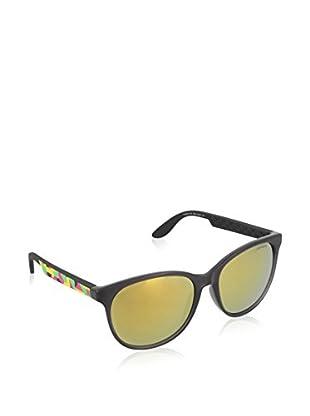Carrera Sonnenbrille 5001 CU 79L (56 mm) grau