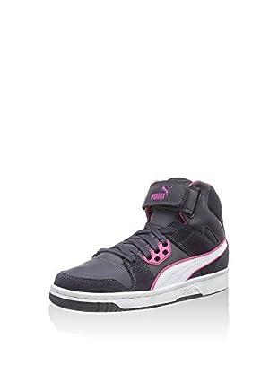 Puma Hightop Sneaker Puma Rebound Street SD