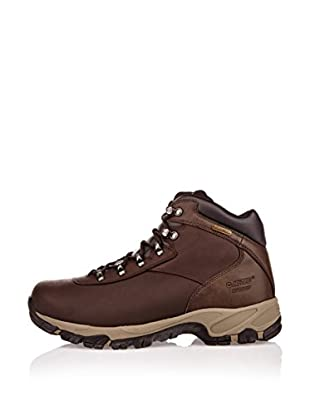 Hi-Tec Outdoorschuh Altitude V I Wp