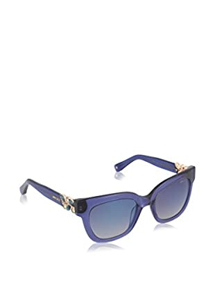 Jimmy Choo Gafas de Sol MAGGIE/S DK W6N 51 (51 mm) Azul