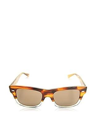 Gucci Sonnenbrille 1078/ S-EID (52 mm) havanna