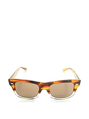 Gucci Gafas de Sol 1078/ S-EID (52 mm) Havana