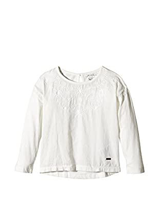 Pepe Jeans London Bluse Betsy