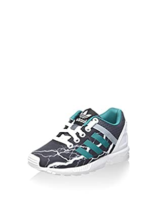 Adidas Sneaker ZX FLUX SPLIT