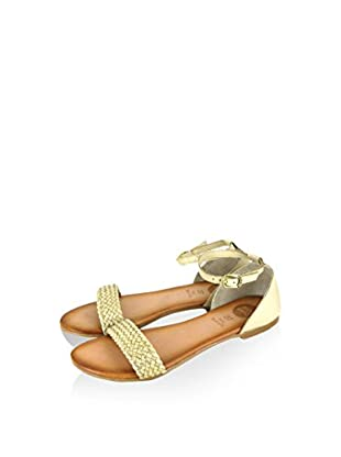 Gioseppo Sandale Conchita