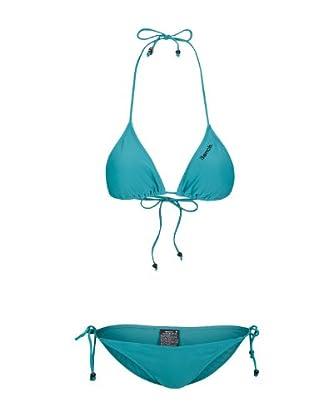 Bench Bikini Cassie (biscay bay)