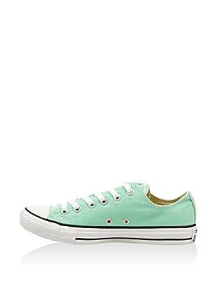 Converse Sneaker Unisex Sneaker Converse