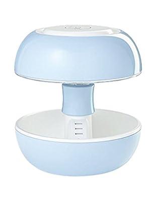 Joyo Tischlampe LED Candy azurblau