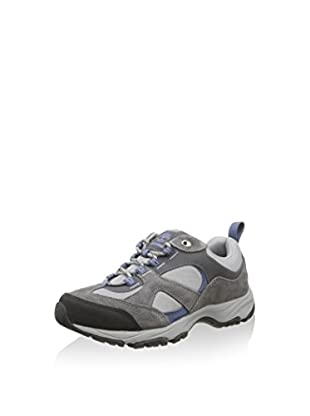 Timberland Zapatillas Deportivas Broughton Trail F/L New
