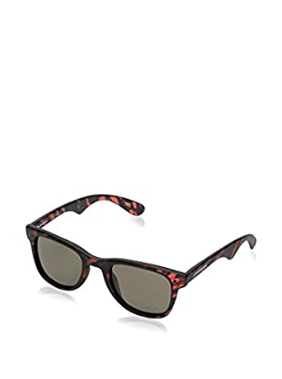 CARRERA Sonnenbrille 6000 70 86M (50 mm) rot