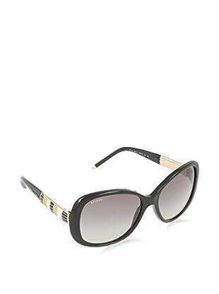 Bulgari Gafas de Sol 8114 501/ 11 (56 mm) Negro