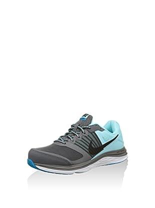 Nike Zapatillas Wmns Dual Fusion X