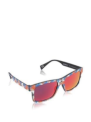 Eyeye Gafas de Sol IS001.PLM.053 (56 mm) Multicolor