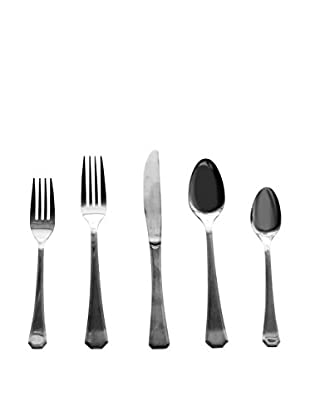 BergHOFF 20-Piece Flatware Set