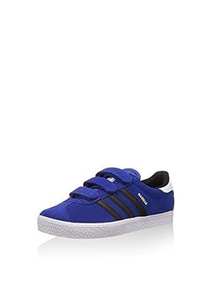 adidas Zapatillas Gazelle 2 Cf C