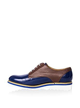 Hemsted & Sons Derby M00205