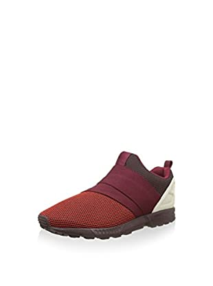 adidas Hightop Sneaker Zx Flux Slip On