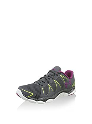 Under Armour Sportschuh Ua Micro G Engage II