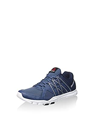 Reebok Sneaker Yourflex Train 8.0
