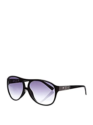 Moschino Gafas de Sol MO55201 Negro