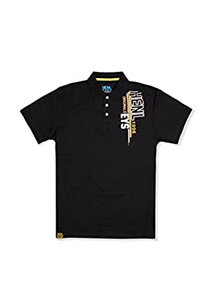 HENLEYS Polo Bart
