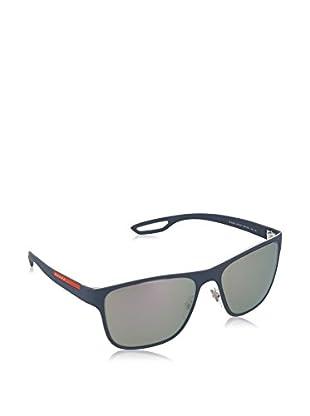 PRADA SPORT Sonnenbrille 56QS_VHN2E2 (61.8 mm) blau