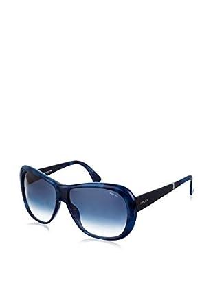 Police Sonnenbrille S1729M-0L93 (60 mm) dunkelblau